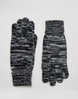 Jack and Jones Gloves