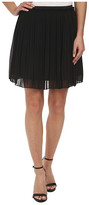 Rebecca Minkoff Hayes Mini Skirt