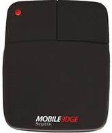Mobile Edge 4 Port USB Hub Wrap Around Cable