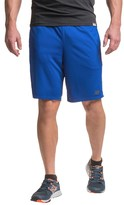 New Balance Versa Knit Athletic Shorts (For Men)