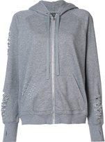 Thomas Wylde 'Jimit' hoodie