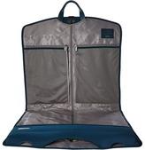 Hartmann Metropolitan - Garment Sleeve Luggage