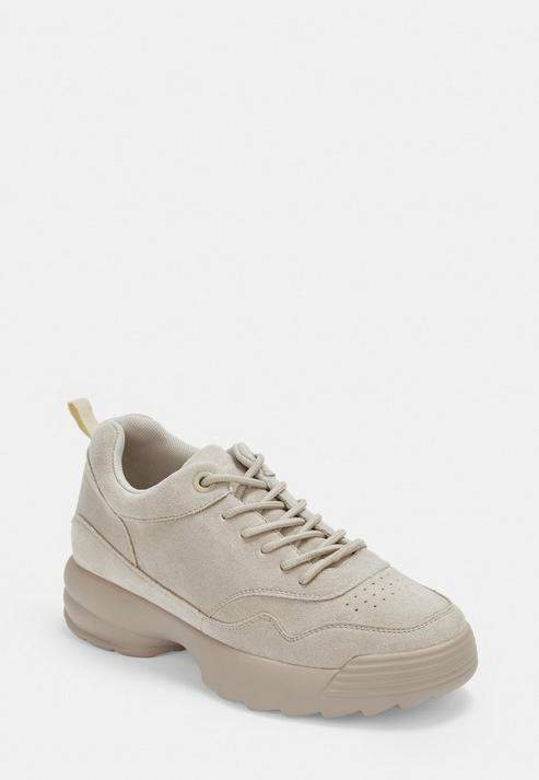 e56d904f4 Missguided Trainers For Women - ShopStyle UK
