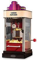 Nostalgia Electrics Hollywood Kettle Popcorn Machine