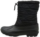 Chinese Laundry by Women's Booster Pak Boot