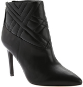 Charles David Women's Kelina Ankle Boot