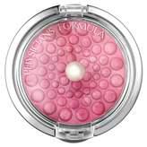 Physicians Formula Powder Palette Mineral Glow Pearls Blush 4.5 g