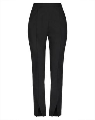 Rut & Circle RUT&CIRCLE Casual trouser