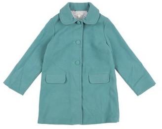 ALICE PI. Coat