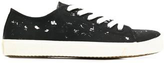 Maison Margiela Tabi sneakers