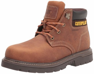 Caterpillar Outbase WP ST Men's Industrial/Construction Boots