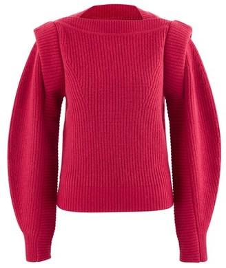 Isabel Marant Jody pullover