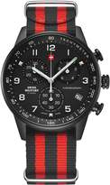 Swiss Military Men's watches SM34012.16