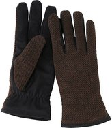 Uniqlo Women Boucle Touch Gloves