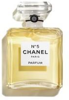 Chanel N5 Parfum