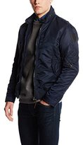 Strellson Men's 14 S.c.hawk-w 10000383 Jacket