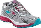 Brooks Women's Ghost 8 Running Shoe