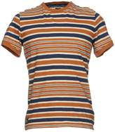 Pepe Jeans T-shirts - Item 12080017