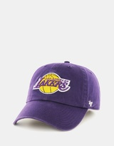 '47 Los Angeles Lakers CLEAN UP