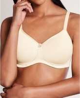 Thumbnail for your product : Amoena Mara Padded Wire-Free Post-Surgery Bra