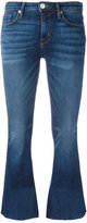 Hudson Mia jeans