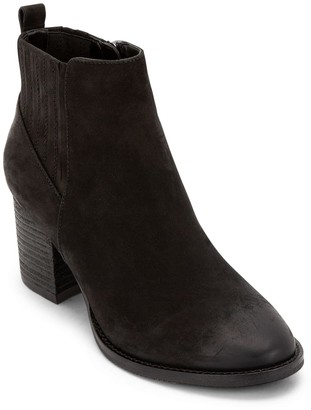 Blondo Noa Waterproof Bootie