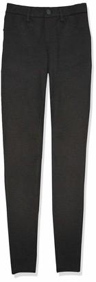 Jag Jeans Women's Lara Skinny Pant in Posh Ponte