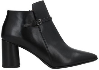 IL BORGO Firenze Ankle boots