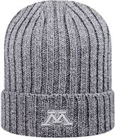 Top of the World Adult Minnesota Golden Gophers Two Below Beanie