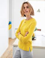 Boden Tilly Sweater