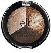 e.l.f. Cosmetics Eyeshadow Trio