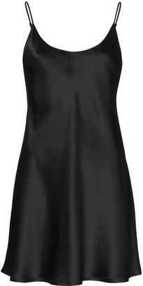 La Perla Silk Nightdress