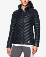 Under Armour ColdGear Infrared Uptown Jacket