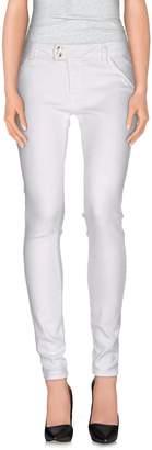 MET Casual pants - Item 36765435QD