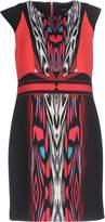Byblos Short dresses - Item 34785874