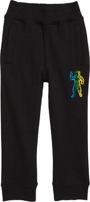Billionaire Boys Club BB Arch Sweatpants