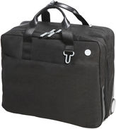 Natico Document Wheeled Duffel