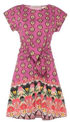 Etro Short dress