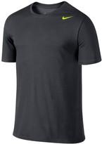 Nike Big & Tall Men's Dri-FIT Tee