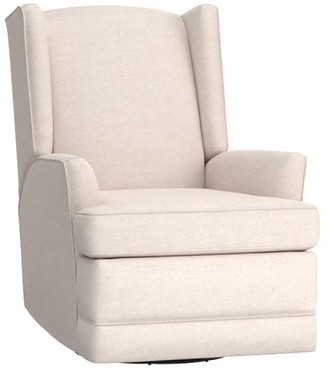 Modern Wingback Chair Shopstyle