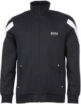 BOSS HUGO BOSS Jacket 50370144 403 Dark Blue