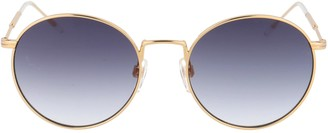 Tommy Hilfiger Th 1586/s Sunglasses
