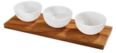 Danese Bowls (Set of 3)