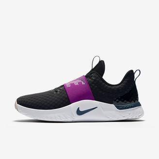 Nike Women's Training Shoe In-Season TR 9