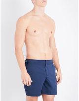 Orlebar Brown Jack tailored-fit sports swim shorts