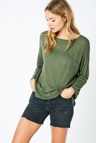 Jack Wills Chittering Top