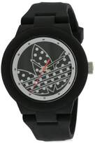 adidas Aberdeen Silicone Ladies Watch ADH3050