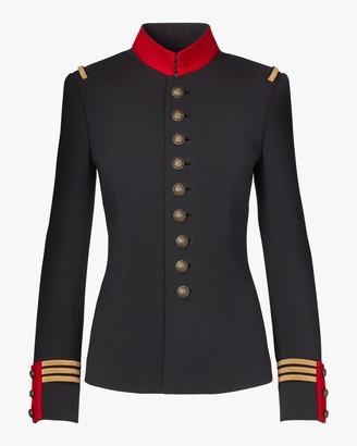 Ralph Lauren Collection Wilmington Jacket