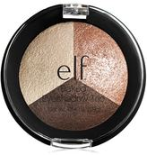 Forever 21 e.l.f. Baked Eyeshadow Trio