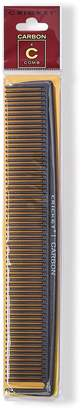 Cricket Comb C25 Multi Purpose